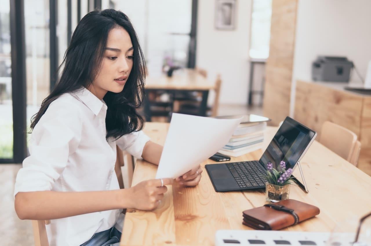 [會員限定] 211103「槓桿越南語」辦公室越南語會話,學這一課就夠了! - 第一回:上班第一天