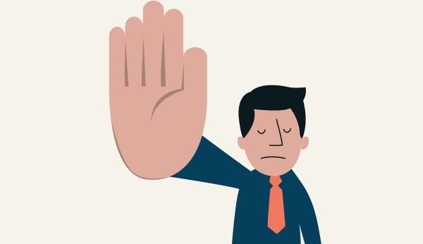 [會員限定] 211102「 槓桿越南語」如何用越南語表達自己的喜怒哀樂? - 第四回:否定 - Phủ định